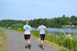naturfit Sport Physiotherapie Kettwig Werden